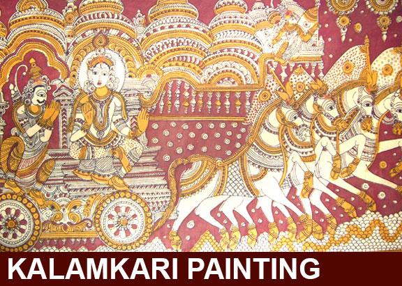 Image Result For Art Of Living Classes In Delhi