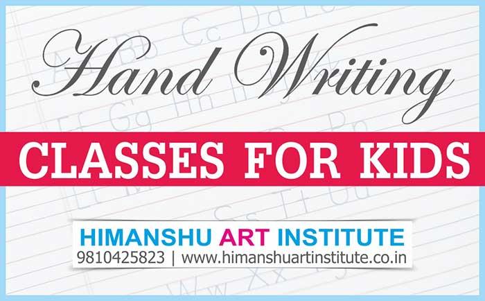 Script Writing classes in Delhi