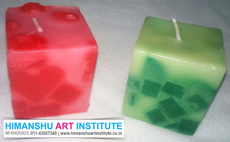 Online Art And Craft Courses In India